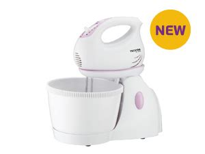 tecstar electronics home appliances product