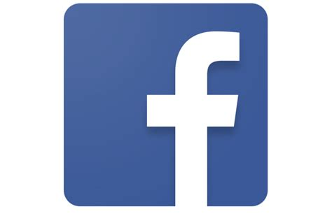 fb gratis facebook logo jpg