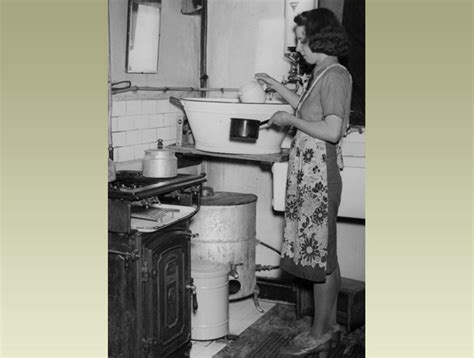 bbc primary history world war 2 wartime homes bbc primary history world war 2 wartime homes