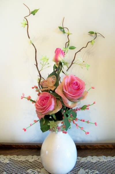 L Use An Blumen 4425 by An Introduction To Vases Albuquerque Florist