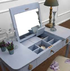 Design For Dressing Table Vanity Ideas Awesome Modern Dressing Table Design For A Bedroom 2017 Plus Designs With Length Mirror