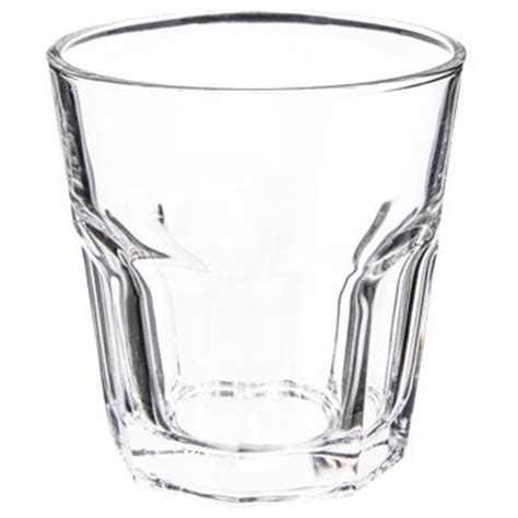bicchieri storti bicchieri e caraffe maisons du monde