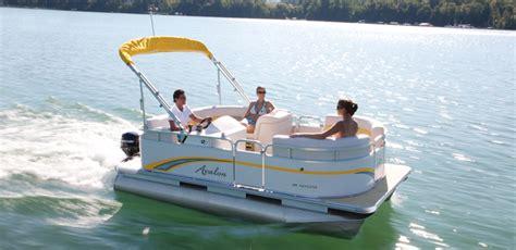 14 pontoon boat research 2015 avalon pontoons 14 eagle cruise on