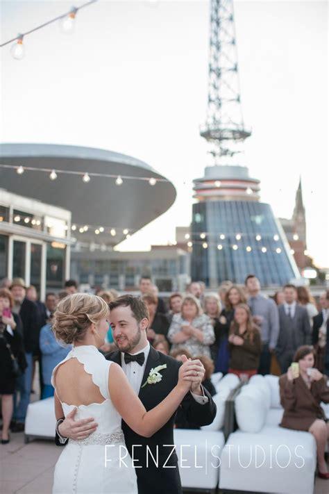 Wedding Nashville by Wedding Planners Nashville Tn Wedding 101 101 Best