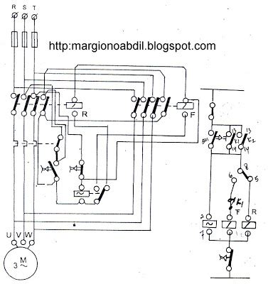bahas kelistrikan wiring harness part2 diy4all wiring