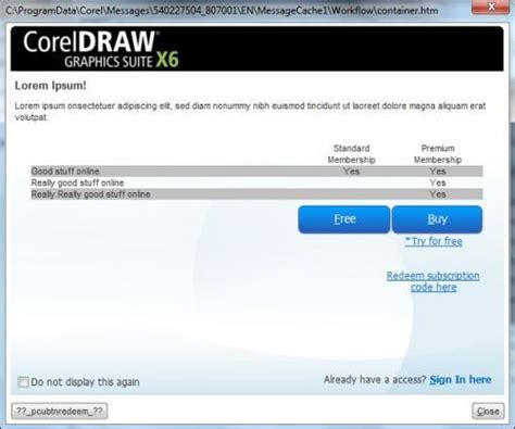 corel draw x6 questions q a corel draw graphics suite x6 update 1 cdgsx6update 1