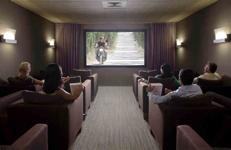 tips on dealing with the right home theater design for the troubleshooting your home theater system