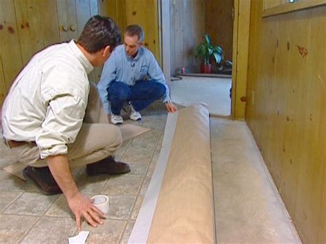 fabulous vinyl flooring rates vinyl flooring rolls vinyl