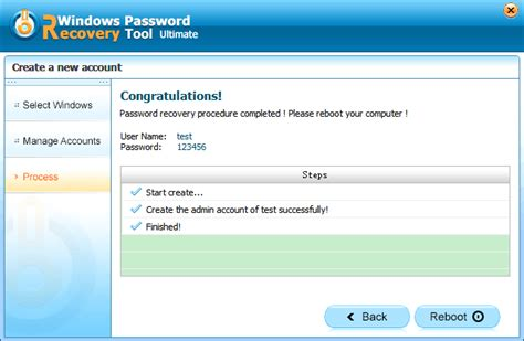 windows password reset enterprise crack windows password unlocker enterprise v5 3 0 final full