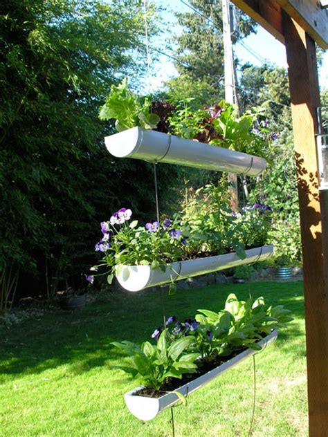 Creative Diy Herb Garden Ideas Garden Ideas Diy
