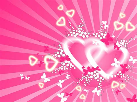 background love wallpapers butterfly love wallpapers