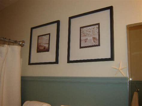 Contemporary Living Rooms bathroom art ideas cottage bathroom sherwin williams