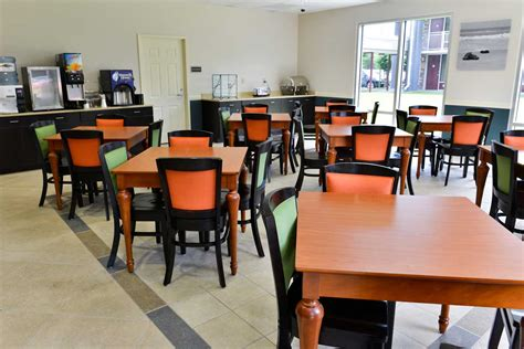 Rent A Center Dining Room Sets Rent A Center Dining Room Sets 100 Rent A Center Dining Room Sets Orlando Rent To