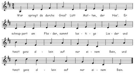 matten matten meeren lied kindergarten homepage wer springt da durchs gras