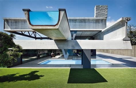 hemeroscopium house 68 best images about concrete modern on pinterest