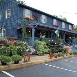 Garden Center Germantown Blue Tree Garden Center 41 Photos Gardening Centres
