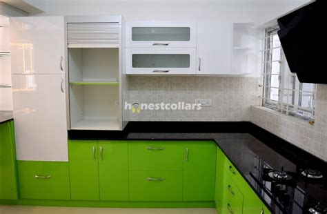 Awesome Prints For Kitchens #2: IF1-VAR01_Modular_Kitchen_2170_wm.jpg