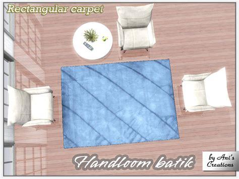Gamis Batik Original Titiek Batik handloom batik rectangular carpet ani s creations sims