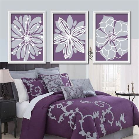 wall decor for purple bedroom wall designs wall for bedroom wall design