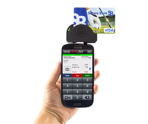 card reader for android buy a secure card reader for android phones and tablets