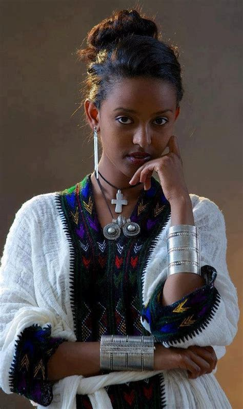 ethiopian hair model ethiopian model featured on facebook ethiopian clothing