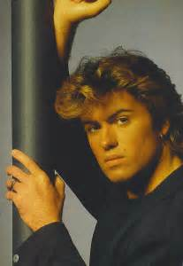 george michael george michael images george michael hd wallpaper and background photos 25190599