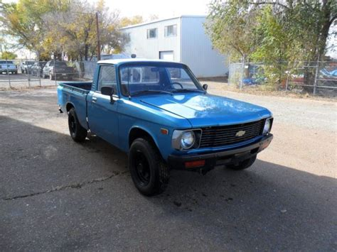 car service manuals pdf 1979 chevrolet luv electronic throttle control service manual removing 1979 chevrolet luv transmission service manual removing 1979