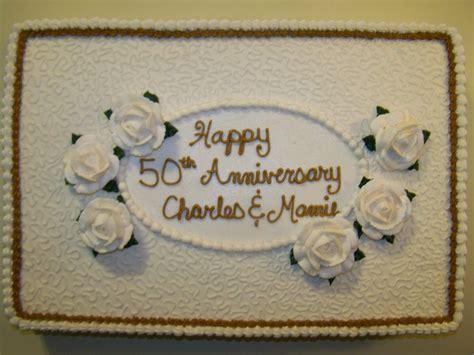 Wedding World: 36th Wedding Anniversary Gift Ideas