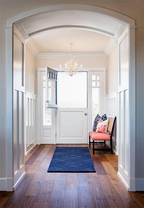 carlton landmark sherwood laminate flooring category guest picks home bunch interior design ideas