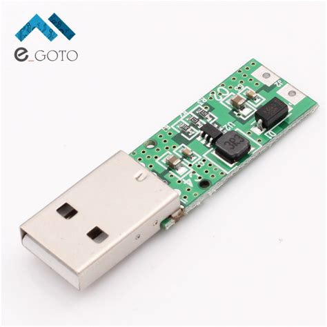 4ports Usb Step Power Supply Module Dc 12v 24v 40v To 5v 5a aliexpress buy dc dc 5v to 12v usb step up power supply module boost converter voltage