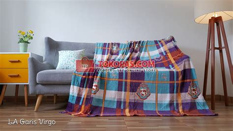 Selimut Bulu Lembut Dewasa 180x200 Apple selimut lembut motif dewasa grosir murah
