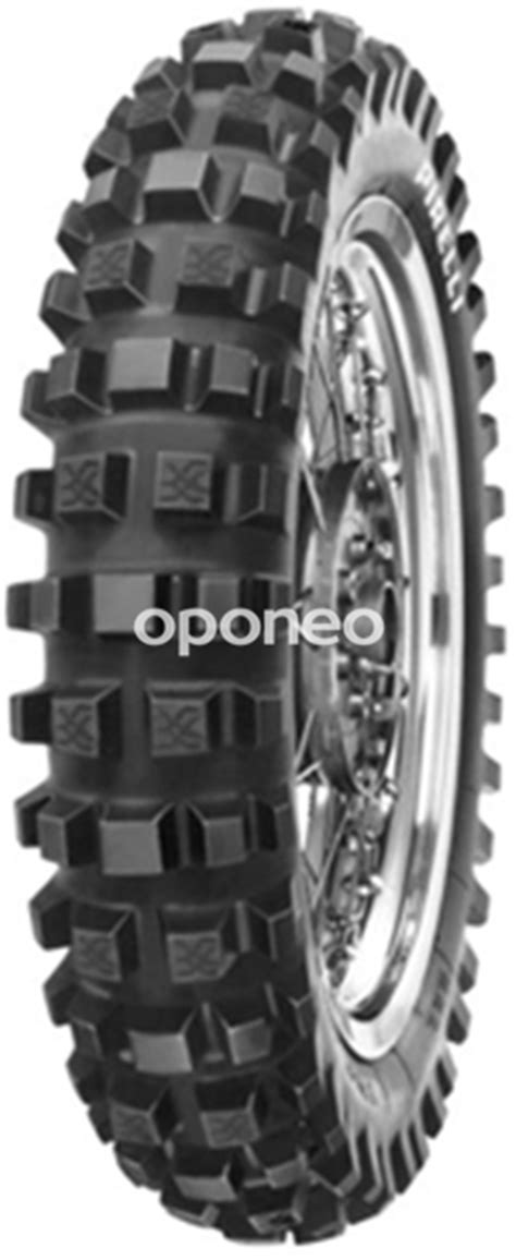 120 70 10 Ban Motor Pirelli Cross Ply Pirelli Mt 16 Garacross 187 Oponeo Nl