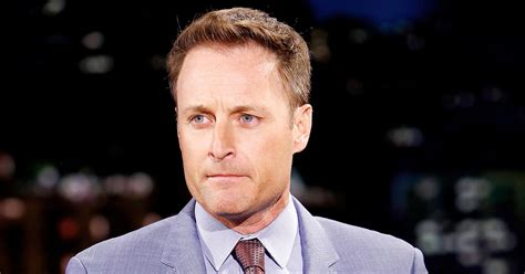 2016 Moms Picks Best Baby Chris Harrison Reveals Which Bachelor He Didn T Get Along