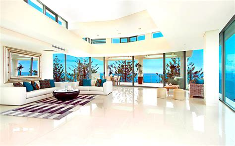 interior hd wallpapers background images wallpaper