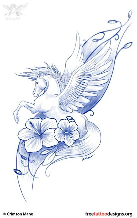 coloring books realm 3 43 grayscale coloring pages of fairies flowers ponies elves and more realm grayscale coloring books for adults volume 3 books die besten 17 ideen zu pegasus auf