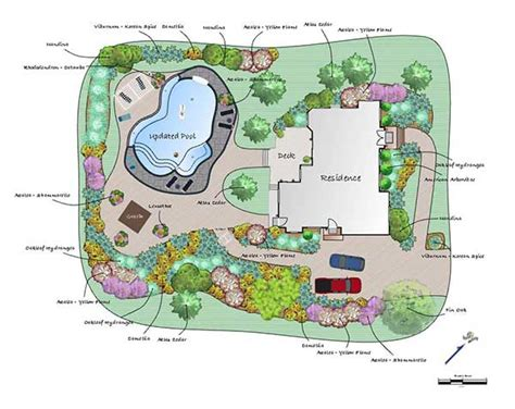 punch home design software australia 19 punch software home and landscape design