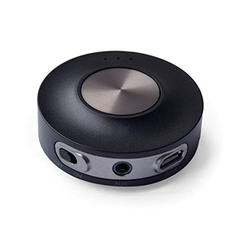 Car Wireless Usb Bluetooth Adapter Call Audio Receiver 1 best avantree bluetooth v4 1 aux car kit receiver with mic usb charger wireless