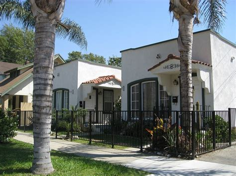spanish bungalow 14 best images about bungalow courts on pinterest image