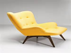 yellow armchair yellow armchair beautiful pictures photos of remodeling