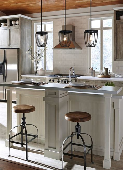 mini pendants lights for kitchen island 65 best kitchen island lighting images on kitchen islands island lighting and