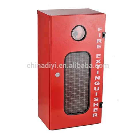 extinguisher cabinet glass requirements matel extinguisher box for 6kg extinguisher