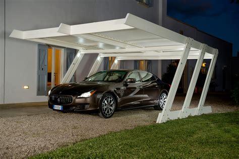 Abris De Voiture Design by Garage Carport Voiture Maison Design Wiblia