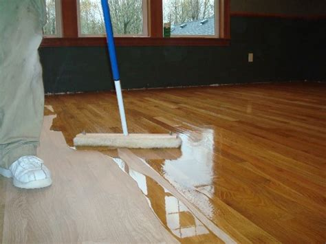 Hardwood Floor Care Flooring Care Dewsbury Surefit Carpets Dewsbury Flooring