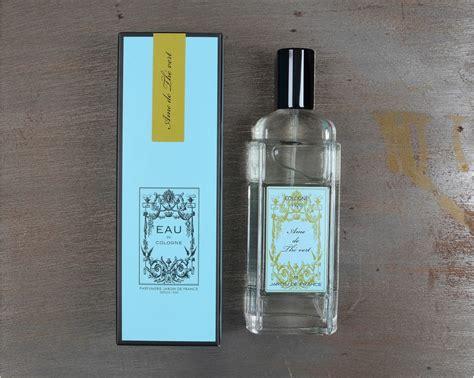 Kairos Scrub Green Tea 1000ml 1920 green tea soul 100 ml cologne 100 made in