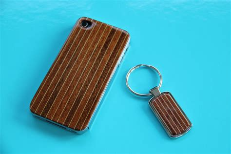 riva yacht phone case the worlds most perfect classic boat iphone case
