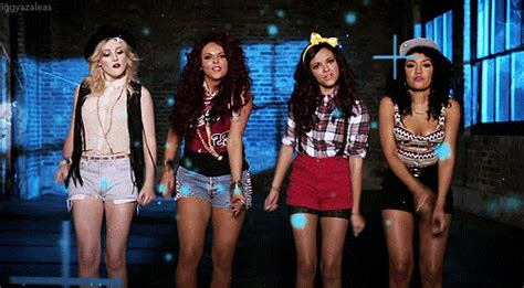 little mix quiz which member are you quiz which member of little mix are you maximum pop