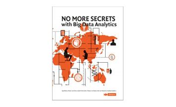 Big Data Mba Book by Bi Analytics
