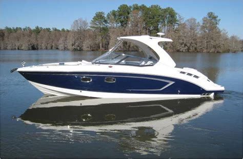 chaparral boats nashville georgia 327 ssx being unveiled this thursday at 2pm boat talk