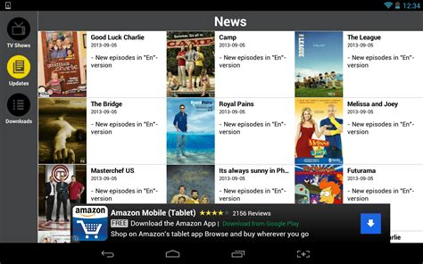 show box app android android and many tv shows for free with show box reviews news tips and