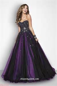 ball gowns beautiful blush ball gowns 2013 collection